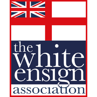 White_Ensign_Association.png